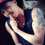 @worldofdione's Profile Picture