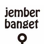 @jemberbanget's Profile Picture