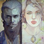 @onering__middle_earth_'s Profile Picture