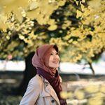 @andinairvani's Profile Picture