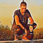 @marrkb's Profile Picture