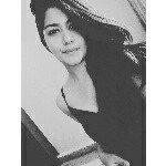 @tanvi_kulkarnii's Profile Picture