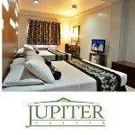 @jupitersuiteshotel's Profile Picture