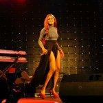 @i_amgina's Profile Picture