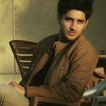 @mughaira_zaid's Profile Picture