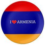 @ig_armenia's Profile Picture
