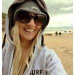 @julie_miche's Profile Picture