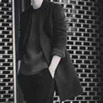 @lee_classic's Profile Picture