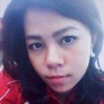 @eciandrianii's Profile Picture