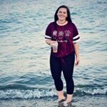 @mariemaize's Profile Picture