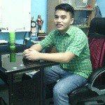 @doctadashisuzuki's Profile Picture