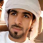 @bin_nuhail91's Profile Picture