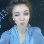 @pollyvol's Profile Picture