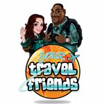 @yourtravelfriends's Profile Picture