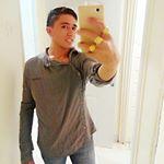 @assis_netto_13's Profile Picture