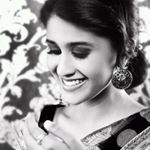 @sakkysha14's Profile Picture