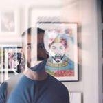 @fide's Profile Picture