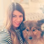 @erinkaneinteriordesign's Profile Picture