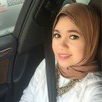 @menna_nabil's Profile Picture