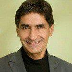@javaherimd's Profile Picture