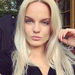@izadeger's Profile Picture
