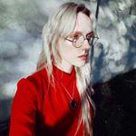 @porcelanovva's Profile Picture