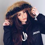 @jakietoproste's Profile Picture