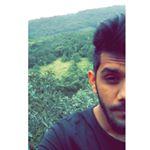 @mdhirani11's Profile Picture