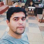 @rohanpavgi's Profile Picture