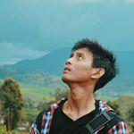 @joniisetiawan's Profile Picture
