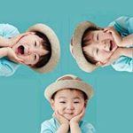 @157.jpg's Profile Picture