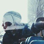 @ivicastojkov's Profile Picture