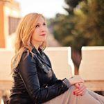 @beautiful_umbria's Profile Picture