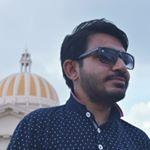 @jignesh_rathod's Profile Picture