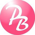 @petbbhk's Profile Picture