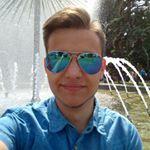 @mirik_trk's Profile Picture