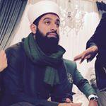 @imamasimh's Profile Picture