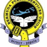 @bermuda_public_services_union's Profile Picture