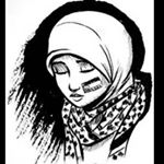 @palestinealwaysinmyheart's Profile Picture