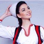 @tiaradioni_fashion's Profile Picture