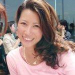 @shoran720's Profile Picture