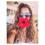 @fashionismiracle's Profile Picture