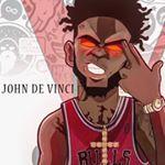 @johndevinci's Profile Picture