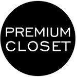 @premium_closet's Profile Picture