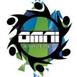 @omniathletes's Profile Picture