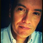 @florenger13's Profile Picture