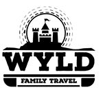 @wyld_family_travel's Profile Picture