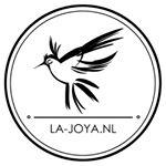 @lajoya_travelblog's Profile Picture