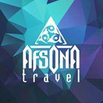 @afsonatravel's Profile Picture