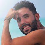 @theworldhopper's Profile Picture
